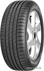 Автомобильные шины Goodyear EfficientGrip Performance 225/45R18 95W