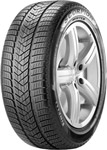 Автомобильные шины Pirelli Scorpion Winter 275/40R20 106V (run-flat)